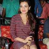 Kajal+Agarwal+Latest+Photos+at+Govindudu+Andarivadele+Movie+Teaser+Launch+CelebsNext+8178