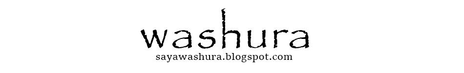 washura