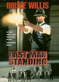 Assistir Last Man Standing 3 Temporada Online – Legendado