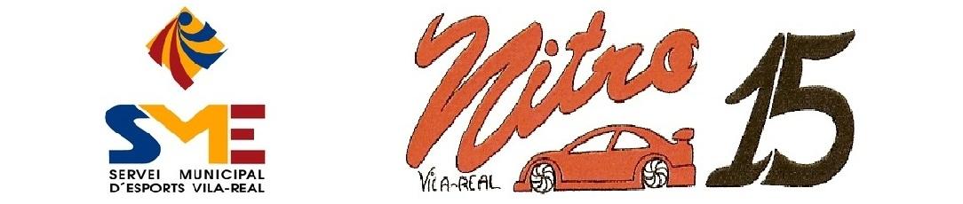 NITRO15 VILA-REAL