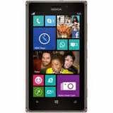 harga Nokia X2 Android hijau
