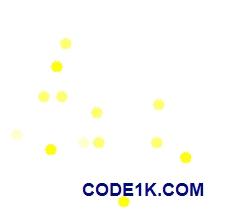 [CODE] Hoa mai rơi Code1k.com-script-hieu-ung-hoa-roi-cho-website