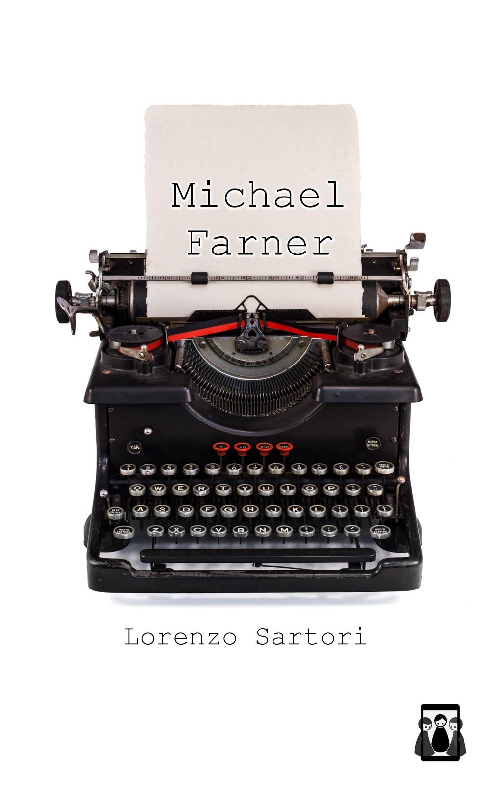 Michael Farner