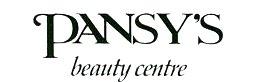 Pansy's Beauty Centre - Facial Treatment, Waxing, Massage in Soi Ruam Rudi, Bangkok, Thailand