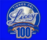 LICEY CAMPEON