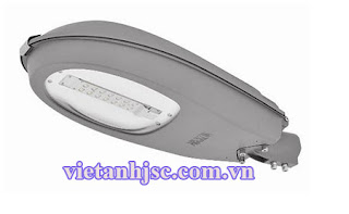 Đèn chiếu sáng Nikkon LED S419