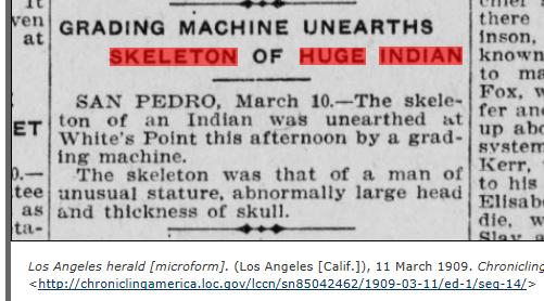 1909.03.11 - LOs Angeles Herald
