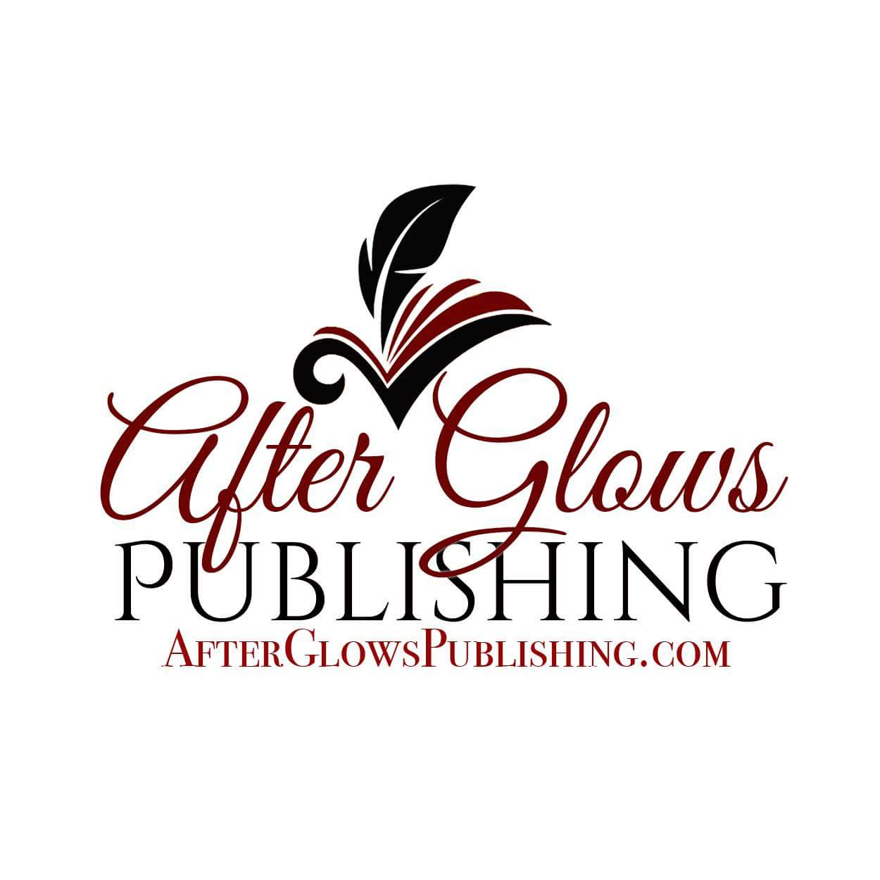 After Glows Publishing