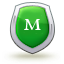 M File Anti-Copy 5.5 Full
