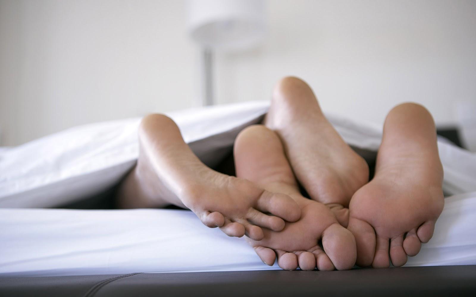 Анальный секс с женой в христианстве