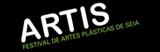 ARTIS_ FESTIVAL DE ARTES DE SEIA