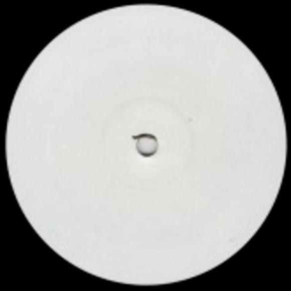 Kool FM CHAMPION remix