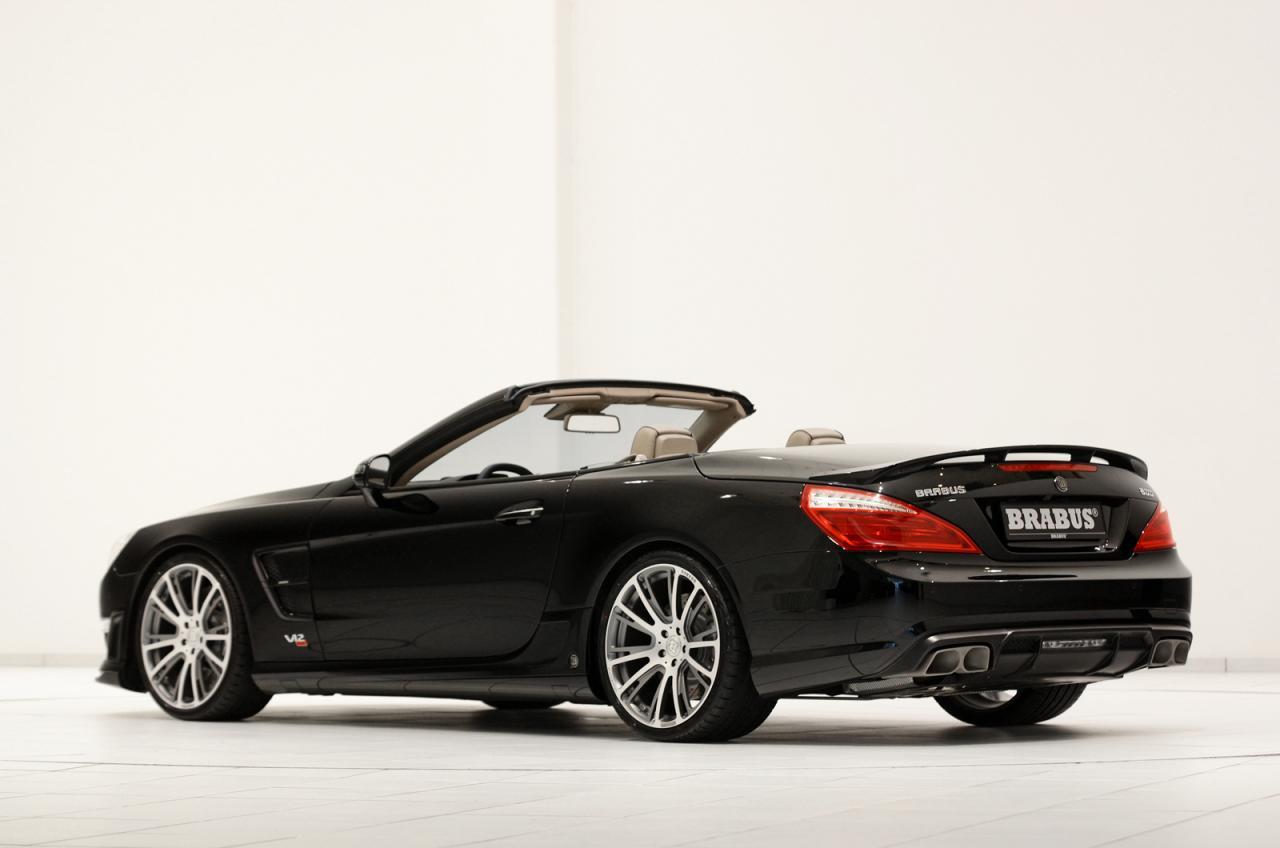 BRABUS+800+Roadster+2.jpg