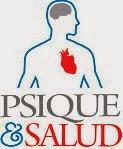 Psique&Salud
