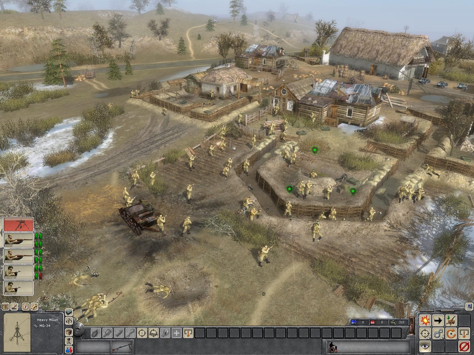 Men of War Pc Game Mediafire,Men of War Pc Game Mediafire Download ...