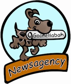 goonellabah newsagency