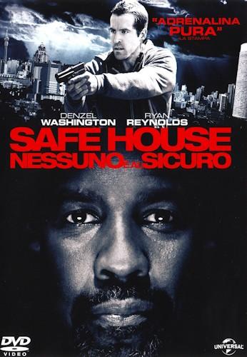 51531safe_house_nessuno_e_al_sicuro.jpg