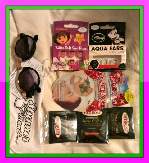 may 2014 facebook giveaway pack