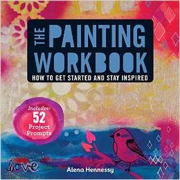 http://www.amazon.com/The-Painting-Workbook-Started-Inspired/dp/1454708700/ref=pd_sim_b_10?ie=UTF8&refRID=00YWJ8VC57BPDYM14AMH