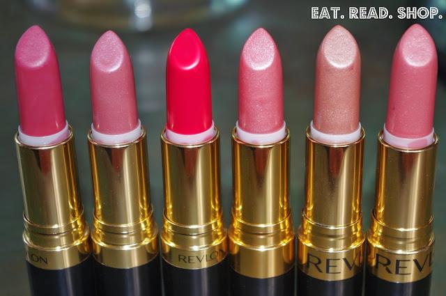 beauty,makeup,make up set,cosmetic,eat read shop,review