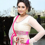Ragini Dwivedi Photos in Salwar Kameez at South Scope Calendar 2014 Launch Photos 9