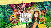 #4 One Piece Wallpaper