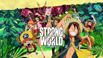 One Piece Strong World, One Piece Wallpaper HD, Anime Wallpaper, Sanji, Nami, Usop, Luffy, Brook, Nico Robin, Chopper, Rorono zoro, Franky, one Piece Crew, Onepiece Strong World, Luffy One Piece, Nami One piece, sanji one piece, brooke one piece, franky one piece, Nico Robin One piece, One Piece Film Strong World