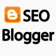 Link ini sangat membantu Meningkatkan SEO Blog