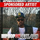 Check Out Our Sponsored Artist Money Bagz
