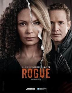 Rogue 3×10