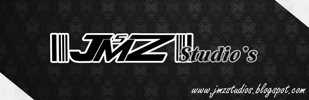 |||JMZ||| Studio's