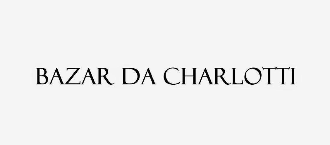 Bazar da Charlotti