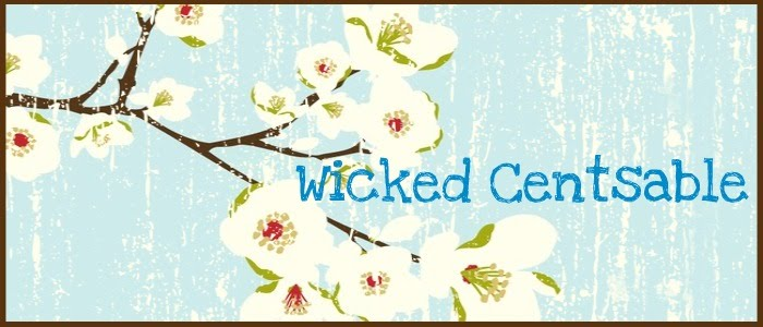 Wicked Centsable