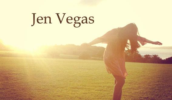 Jen Vegas