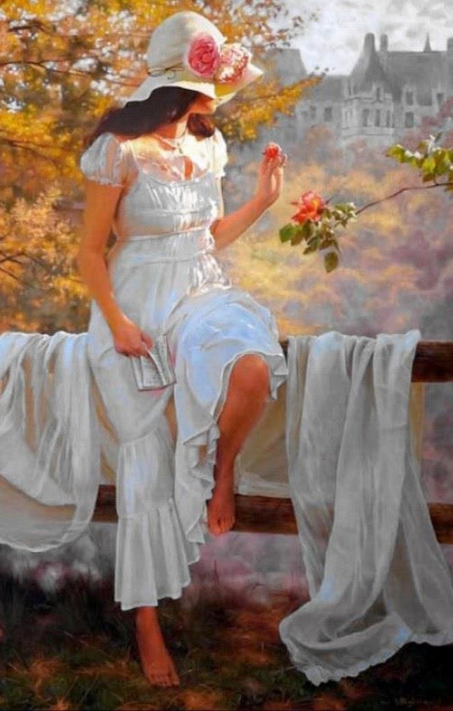 oleos-artisticos-femeninos-pintados