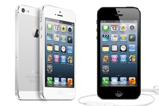 iphone5 türkiye fiyatları