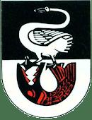 Wappen von Elte