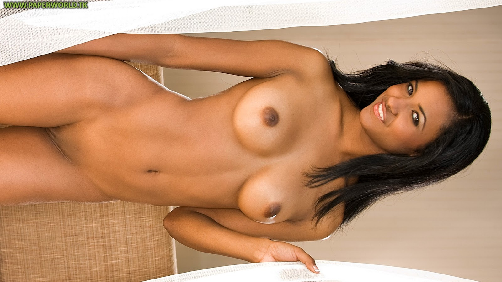 Lexxie gives jerk off instructions