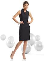 vestido tubinho 5