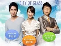 Phim Lau Dai Thuy Tinh