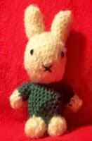 http://www.allfreecrafts.com/crochet/amigurumi-bunny.shtml