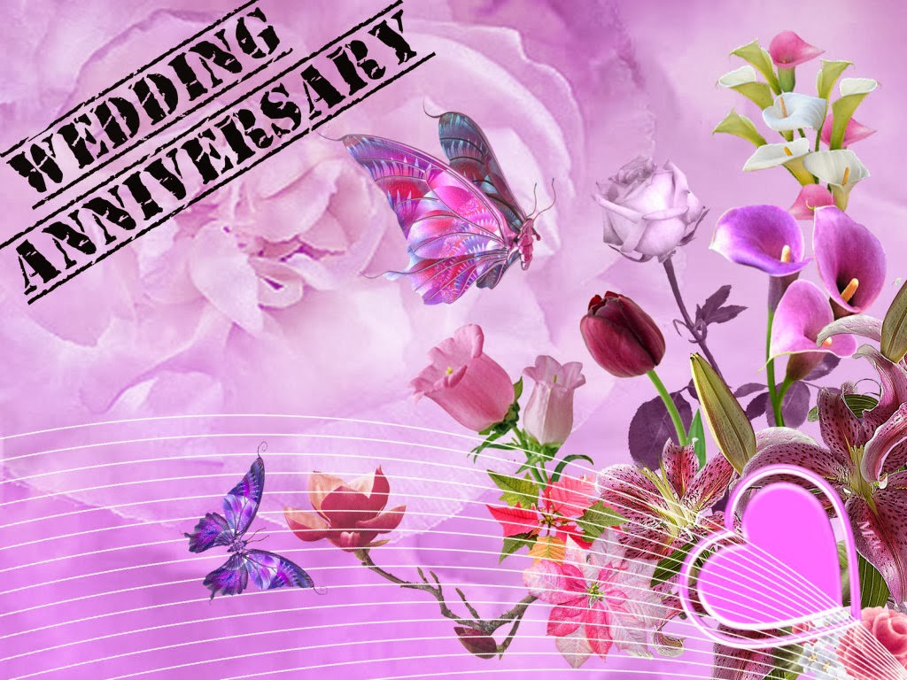 Marriage Anniversary Live Wishes Images, Wallpapers  Festival Chaska