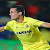 Pronostic Villareal - Celta Vigo : Liga