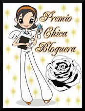 Gracias wapa!!!http://abaloriosminchaaa.blogspot.com/