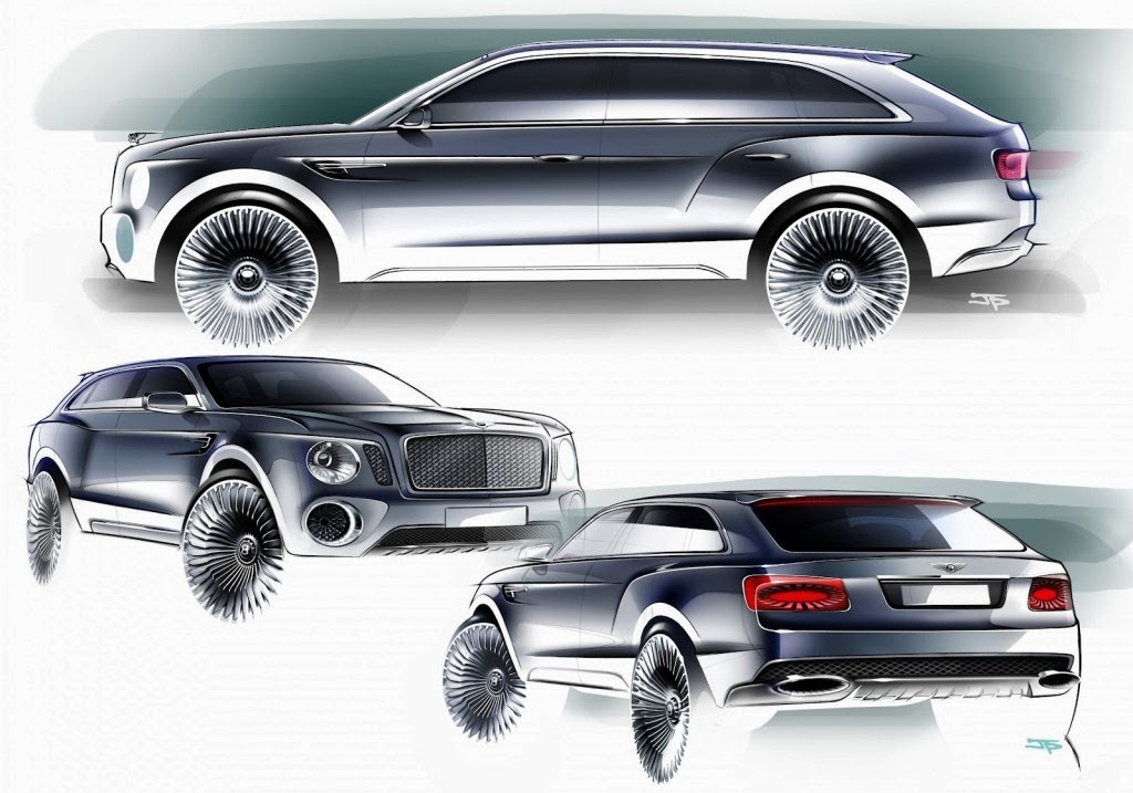 bentley suv 2014 photos 45 prices features wallpapers. Black Bedroom Furniture Sets. Home Design Ideas