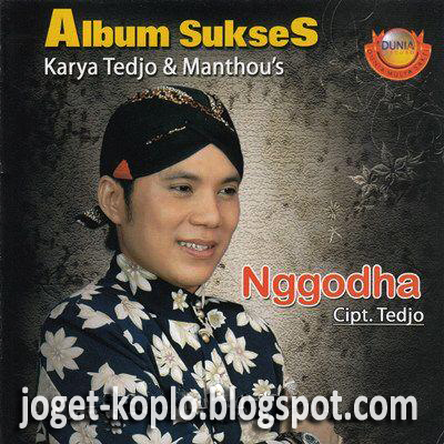 Download Kumpulan Lagu Campursari Manthous Mp3 Hits ...