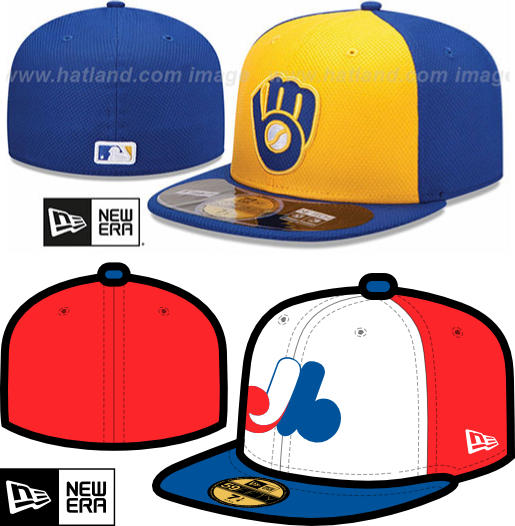 MLS by New Era - New Template - Concepts - Chris Creamer s Sports ... a05229075b3