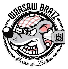 warsaw bratz