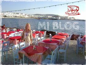 Visitá mi Deco-blog!: (Click en la foto)