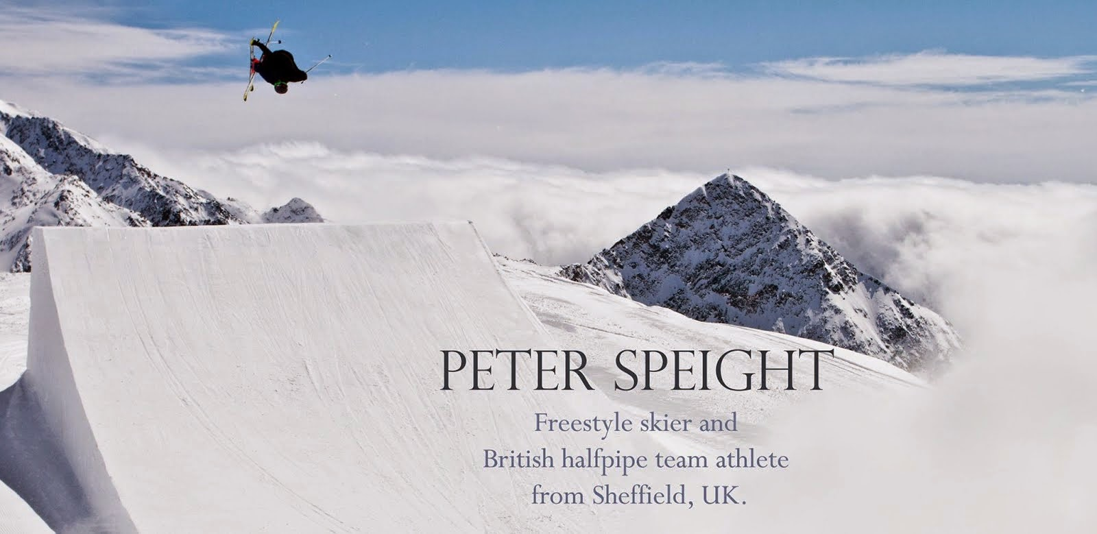 www.peterspeight.co.uk